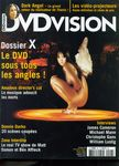 mag_canalsat_02_14