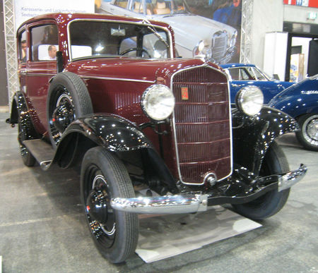 Opel_P4__spezial_limousine__1