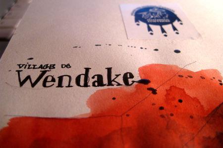 Wendake_title