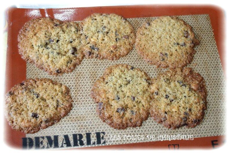 American cookies 6