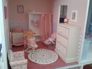 chambre_enfant_large