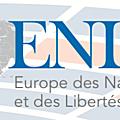 Eye 2018 : la jeunesse dit « oui » à l'europe mais « non » à bruxelles !