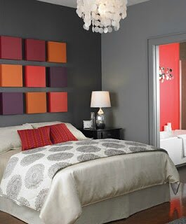 contemporary-tile-headboard