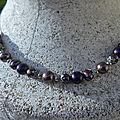 collier-collier-en-perles-d-eau-douce-et-pe-11808035-dscn0676-fdeed-52853_big