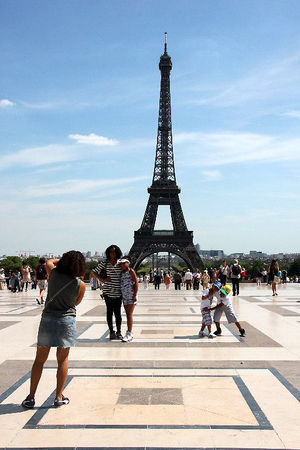 5_Touriste_Tour_Eiffel_3773