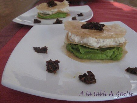 millefeuille_avocat_crabe2