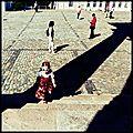 13-Helsinki-Shadow