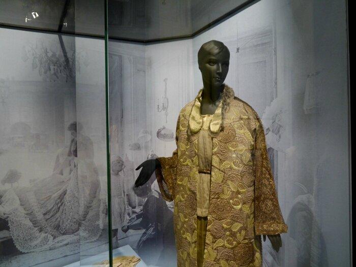 roman dune garde robe carnavalet 54
