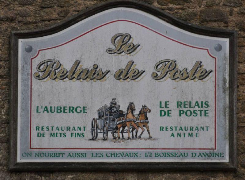 Puy du Fou 2011 - 1811mod1