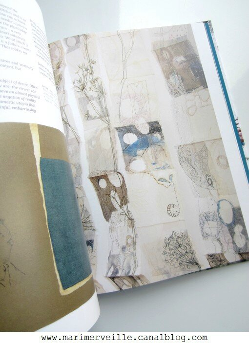 Stitch stories 2 - blog marimerveille