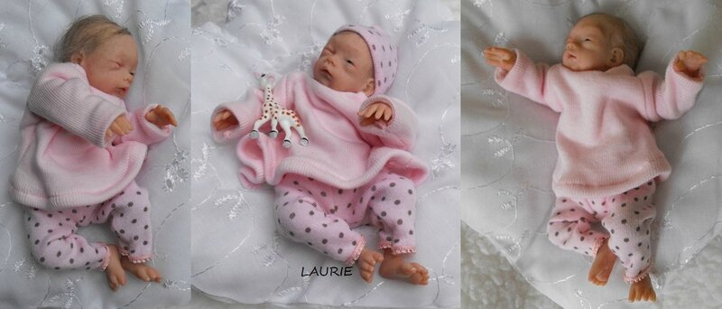Laurie5