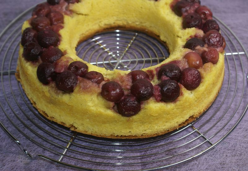 2010_09_18_recettes2