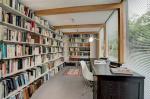 Modular-Library-Studio-3rdSpace5