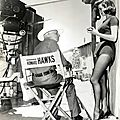 directors_chair-howard_hawks_angie_dickinson-1959-rio_bravo-1
