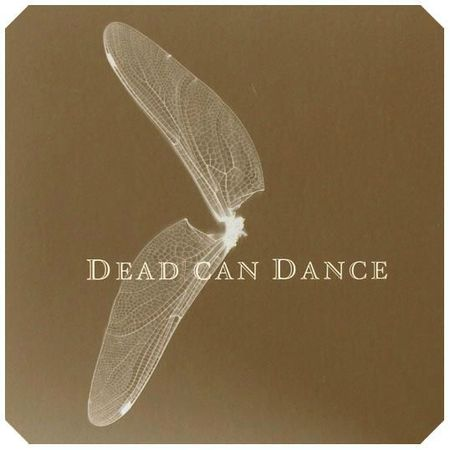 Dead Can Dance3