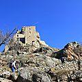 balade chateau rochebone 036