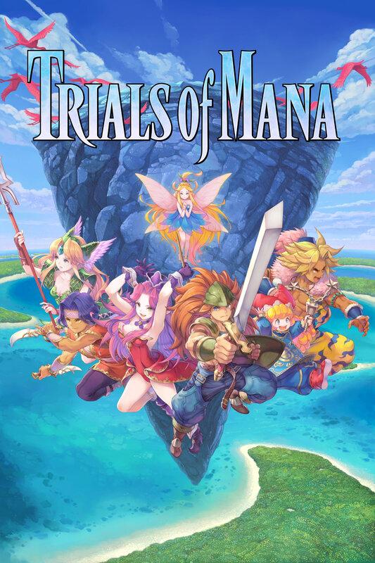 Trials-of-Mana_2019_06-11-19_034