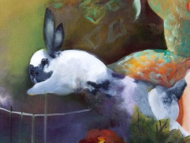 jouer à saute lapins5