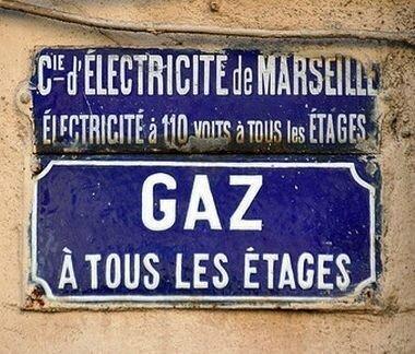 _gaz_eau-2-fab2c