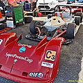 Merlin MP 46 Alfa Romeo_01 - 1991 [F] HL_GF