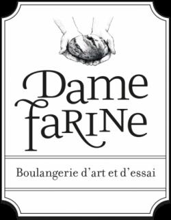 Logo-Dame-Farine-e1392919636874