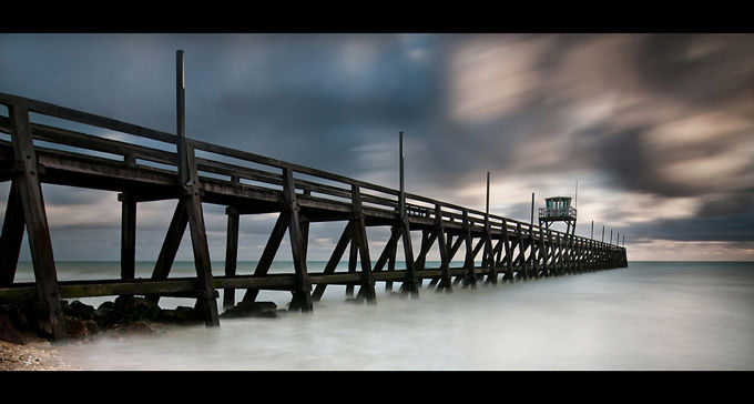 Fisher_s_pier