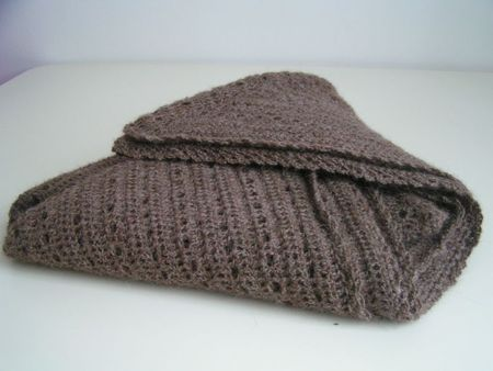 shawl4 097