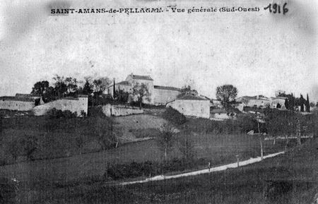 Saint-Amans-Pellagal1916