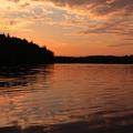 Lac boisseau