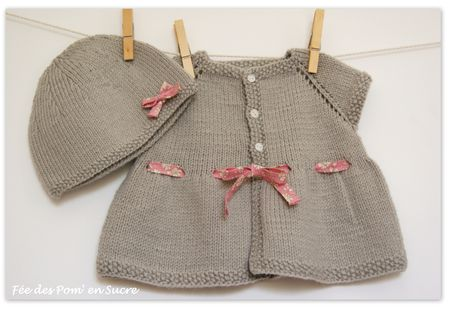 Tricot2_1
