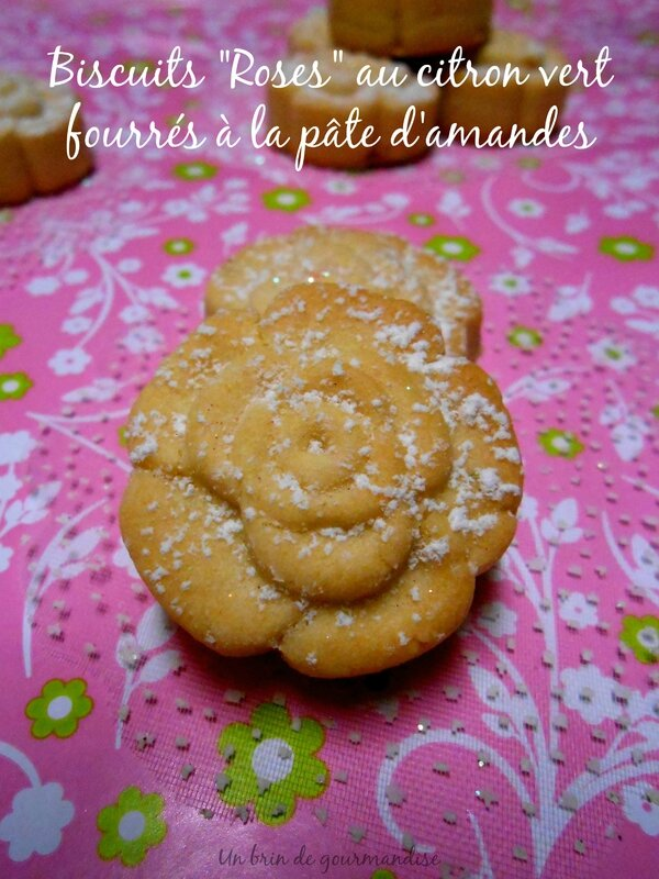 biscuitsroses