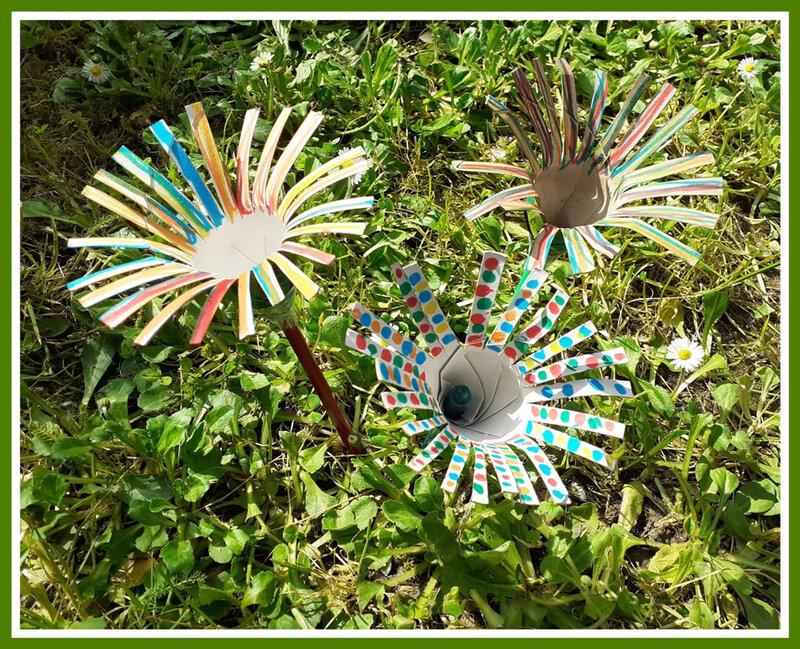 355-FLEURS-Fleur-crayon (31)