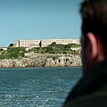 Alcatraz [s01e01]