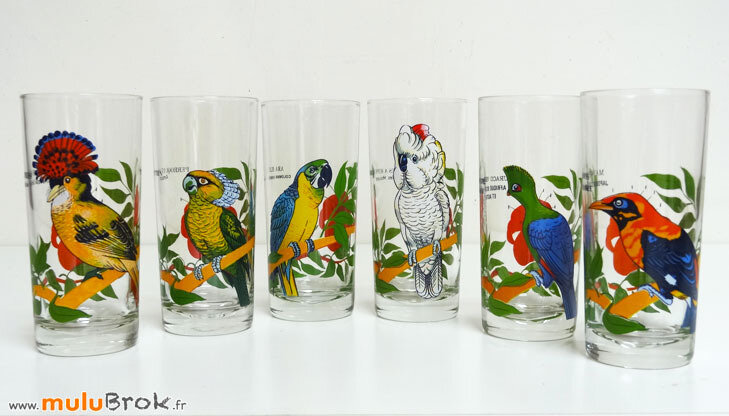 Grands-verres-OISEAUX-3-muluBrok-Vintage