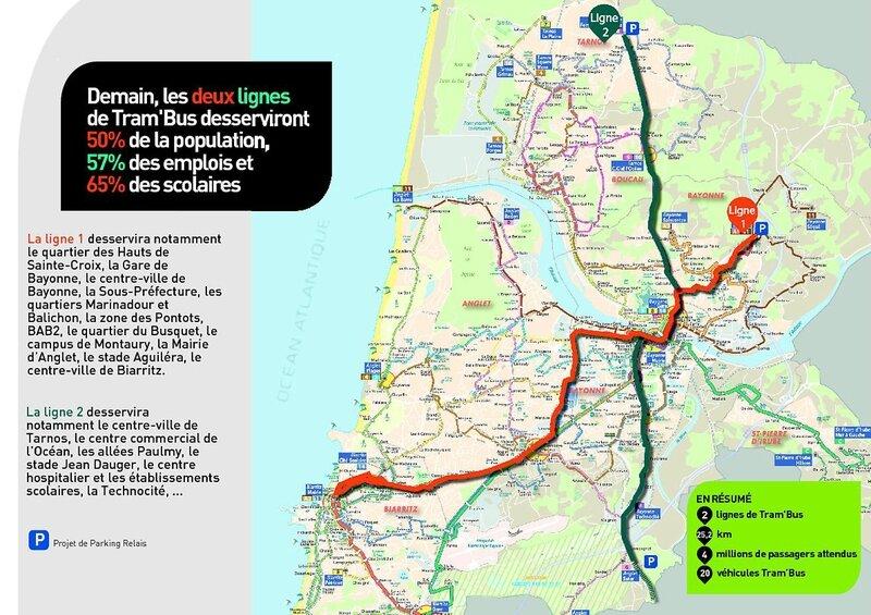 plan-BHNS-bayonne