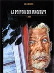 pouvoir_des_innocents