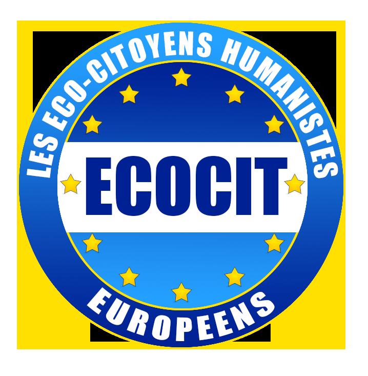 logo_ecocit_officiel