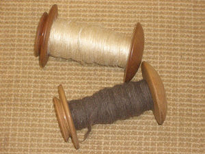 Bobbins_of_Tinkerbell_and_Tussah_Silk