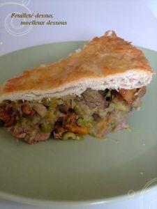 beef_pie1