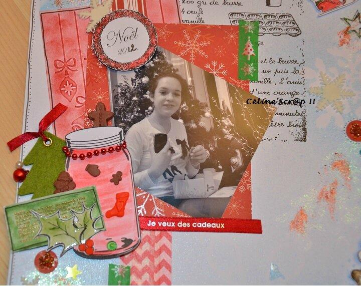 Noël 2012 - détails 1