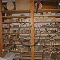 03 Dans l'atelier