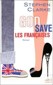 god_save_les_francaises