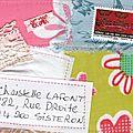 Mailart pour Cricri 04 001