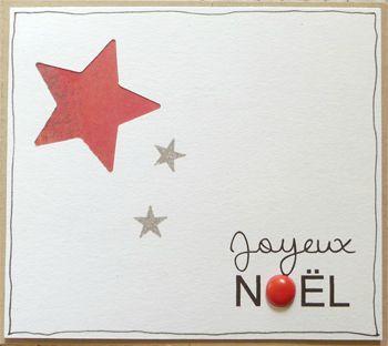 065_etoile_rouge