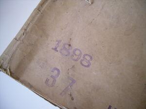 SDC13320