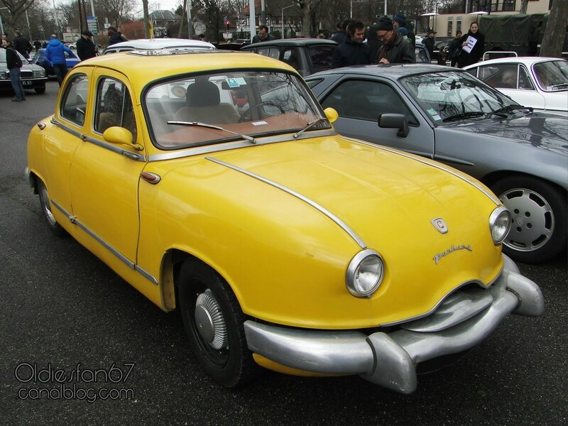 panhard-dyna-z-luxe-1956-1959-01