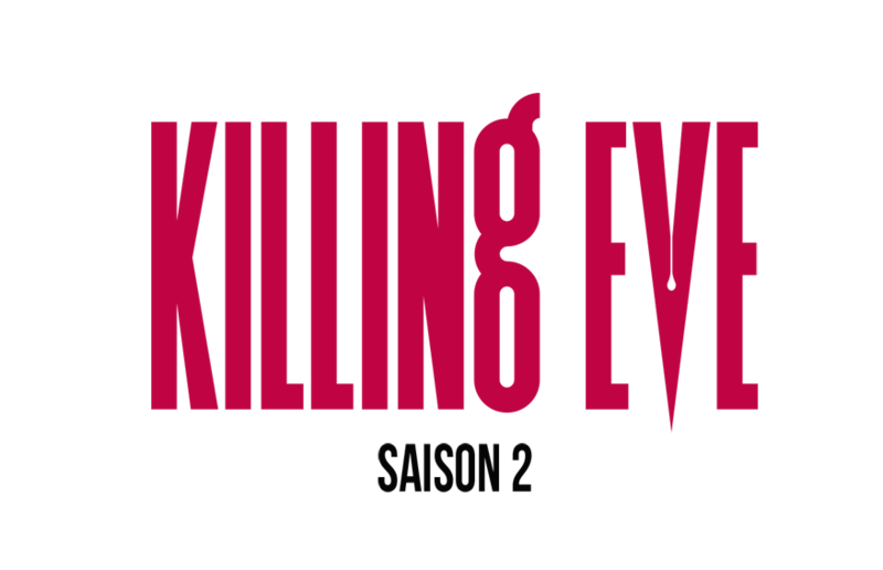 Killing-Eye-Logo-titre-S2