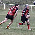vs st priest_20160227_0620