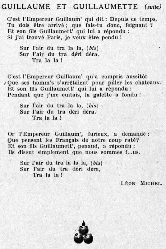 Michel guillaume2