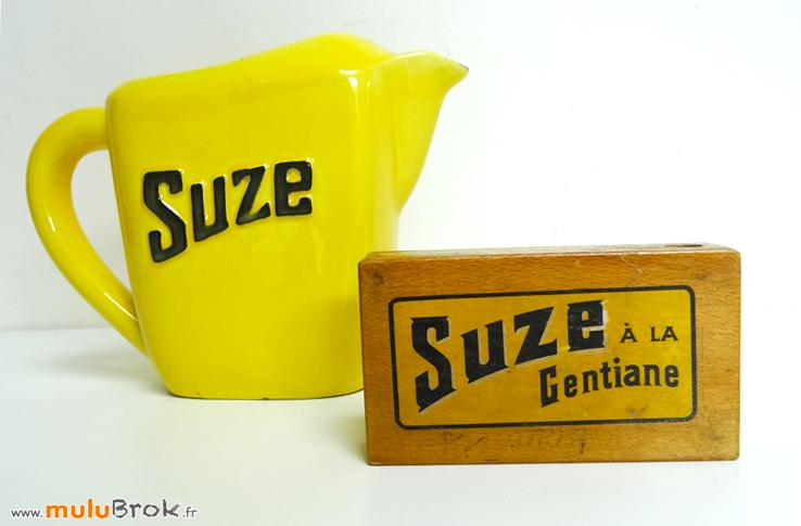 SUZE-Boite-à-cartes-3-muluBrok-Vintage